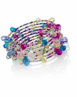 Elements armband- Pulse pearls